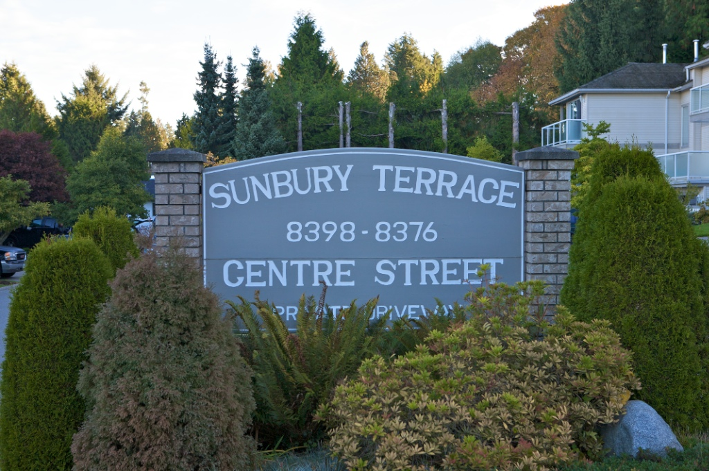 Sunbury Terrace Image 6