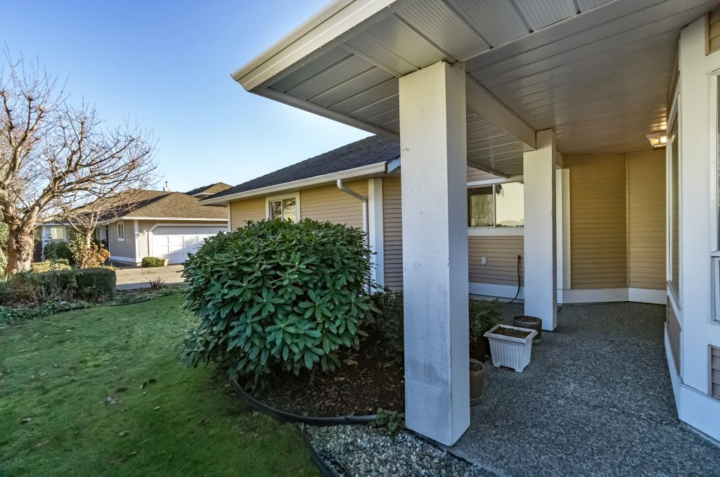#7 - 11965 84A Ave, Annieville - R2226804 Image