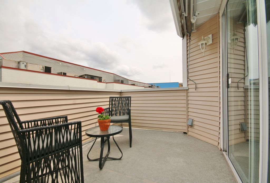 #11 - 11965 84A Ave, Annieville - R2303091 Image